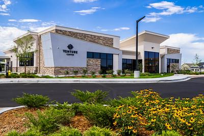 Venture Center \ 5225 Longs Peak St