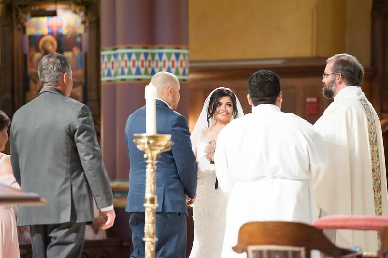Estefany + Omar wedding photography-419.jpg