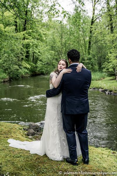 Creekside-farm-wedding-preview-adam-smith-25.jpg