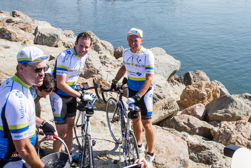 Journey For Health Tour-Long Beach-271.jpg