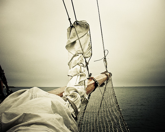Kajama Boat Cruise