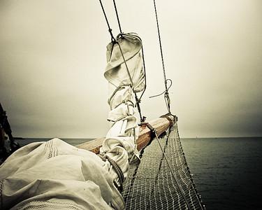Kajama Boat Trip