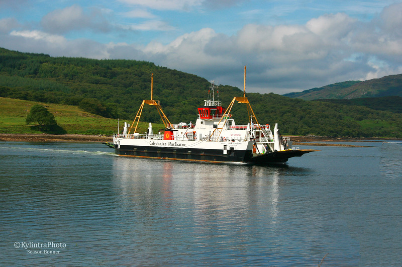 Caledonia Ferry 279.jpg