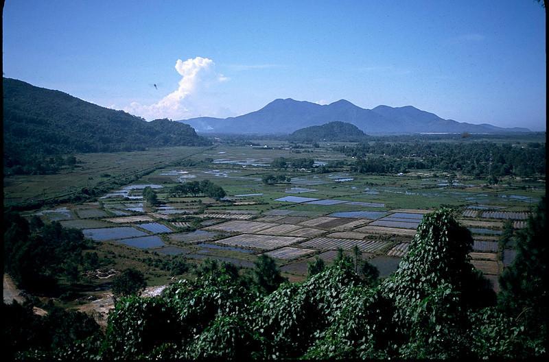 VietnamSingapore1_051.jpg