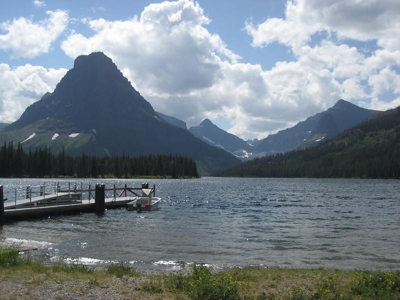 2008-07-24-YOCAMA-Montana_1633.jpg