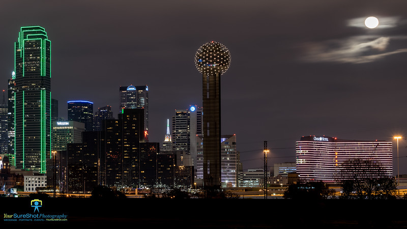 2017Dec03SuperMoonDallas-0040.jpg