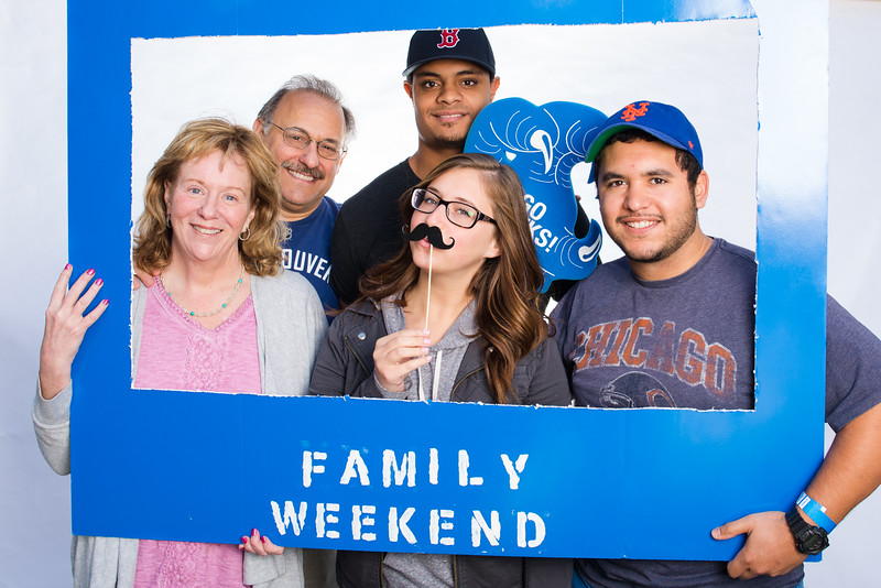 becker-family-weekend-31.jpg