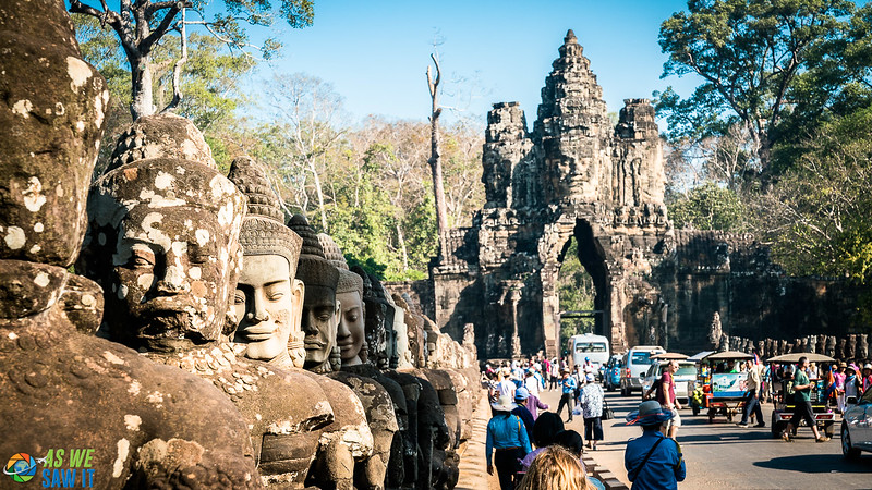 Angkor-Thom-01966.jpg