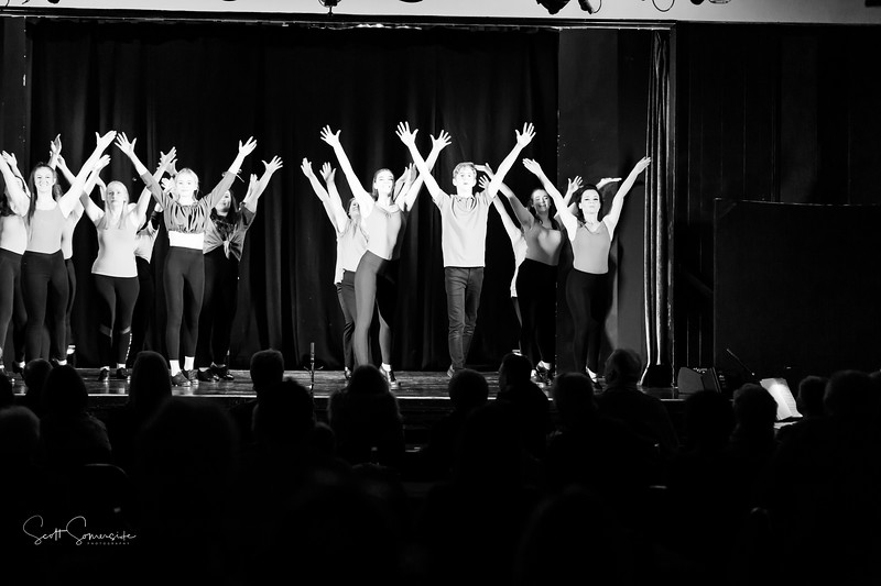 BnW_St_Annes_Musical_Productions_2019_421.jpg