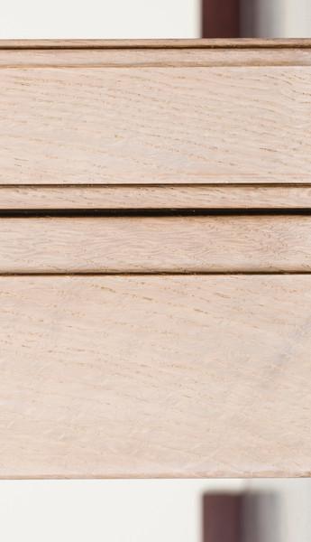 Tedd Wood 12242013-238.jpg
