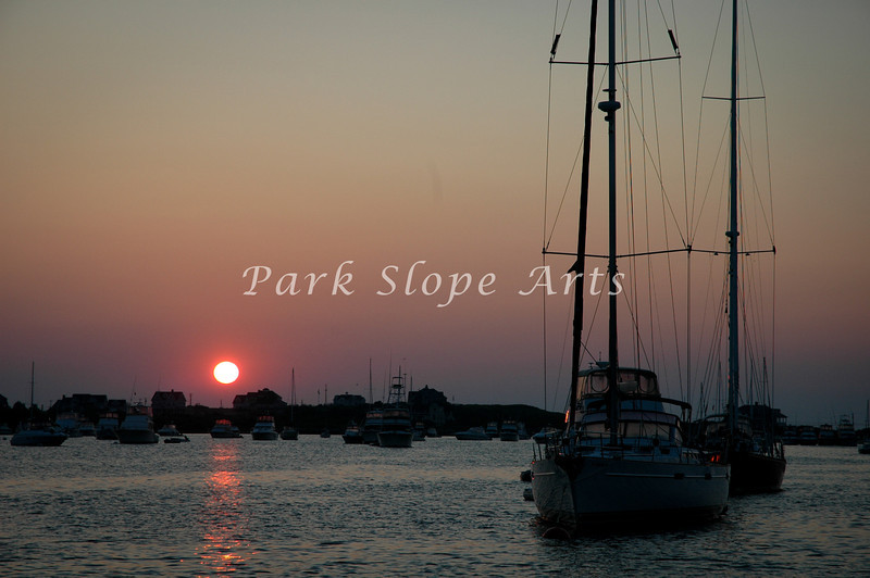 Summer Sailing-1224.jpg