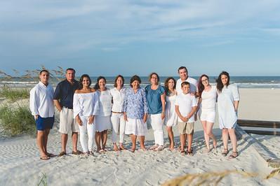 Stopa Family