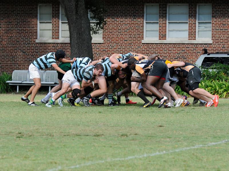 Tulane Rugby Oct 12 380.JPG