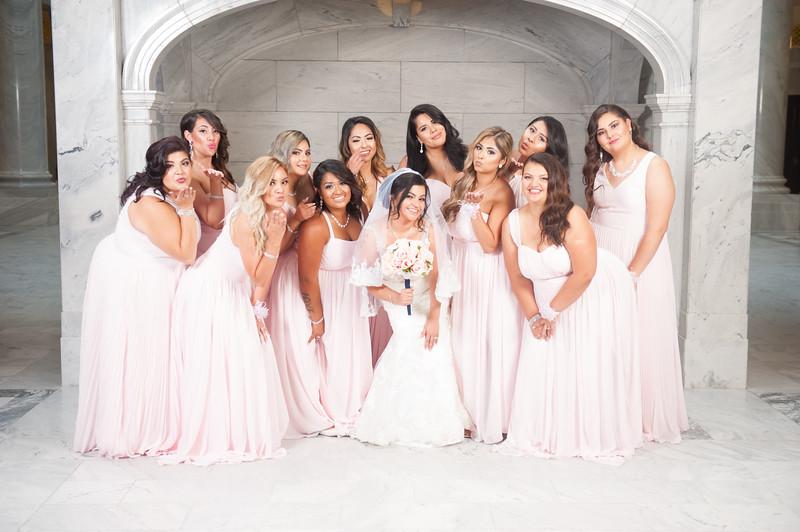 Estefany + Omar wedding photography-618.jpg
