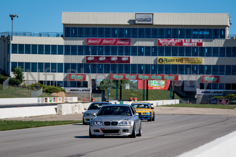Flat Out Group 2-292.jpg