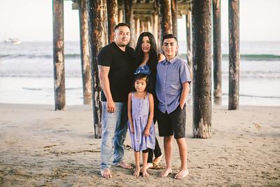 Cano - Family