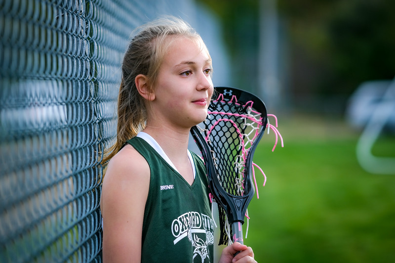 2019-05-21_Youth_Lacrosse2-0161.jpg
