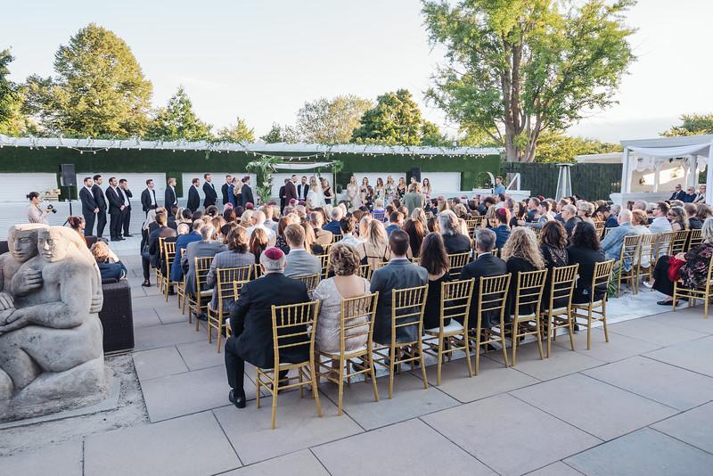 2018-09-13 FD TEC Wedding-8.jpg