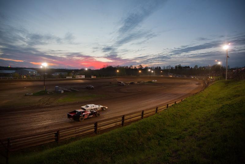 Scriptunas_I77_Raceway-8901.jpg