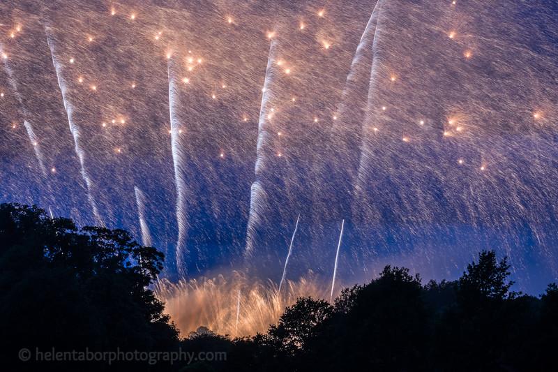 Newby fireworks 2017-39.jpg