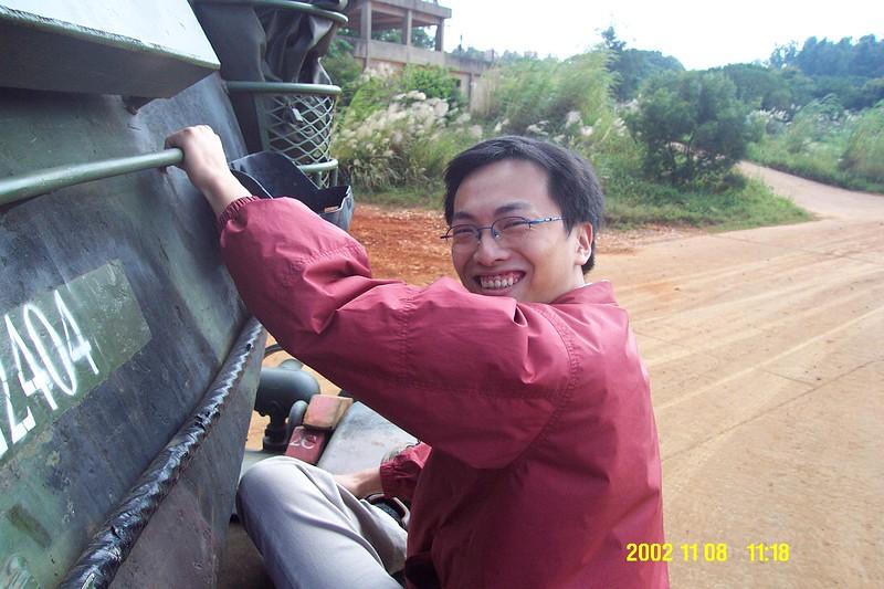 2002-11-08-11h18m43DCP_0533.JPG