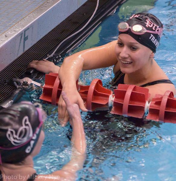 02-12-16 Day 2 Swim-Finals-Part-B