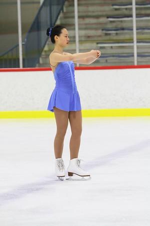 Yang, Samantha