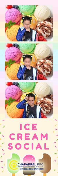 Chaparral_Ice_Cream_Social_2019_Prints_00007.jpg