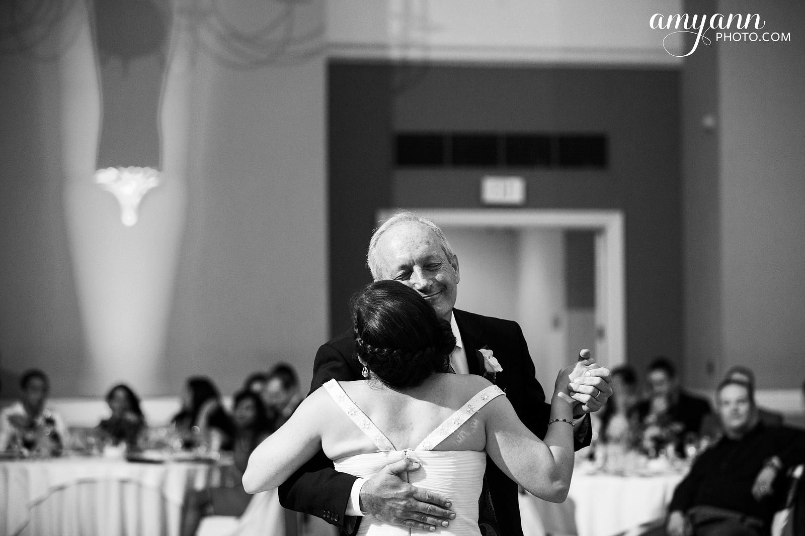 andreamisha_weddingblog57
