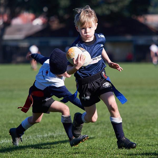 20190831-Jnr-Rugby-033.jpg