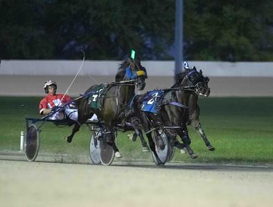Race 7 SD 8/5/21