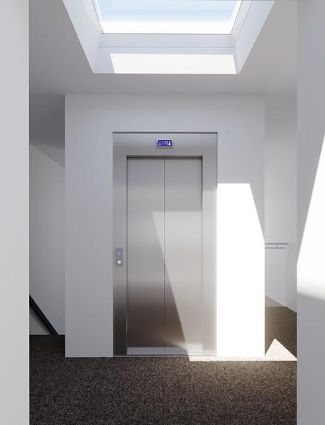 velux-gallery-hallway-69.jpg