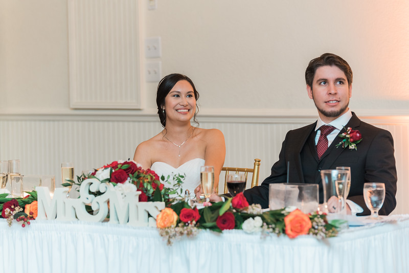 ELP0125 Alyssa & Harold Orlando wedding 1229.jpg