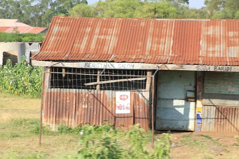 Kenya Part1 '15 2516.JPG