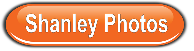 Folder Button - Shanley Photos.png
