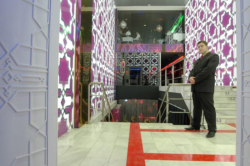 MTV Hugo Madrid 3.jpg