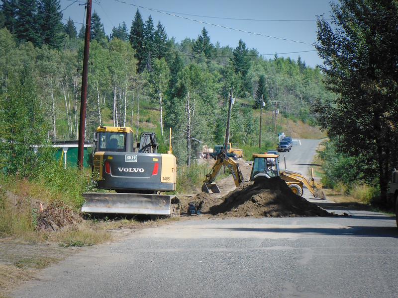 BREE - Gateway Water System Upgrades - 034.jpg