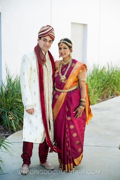 Sharanya_Munjal_Wedding-205.jpg