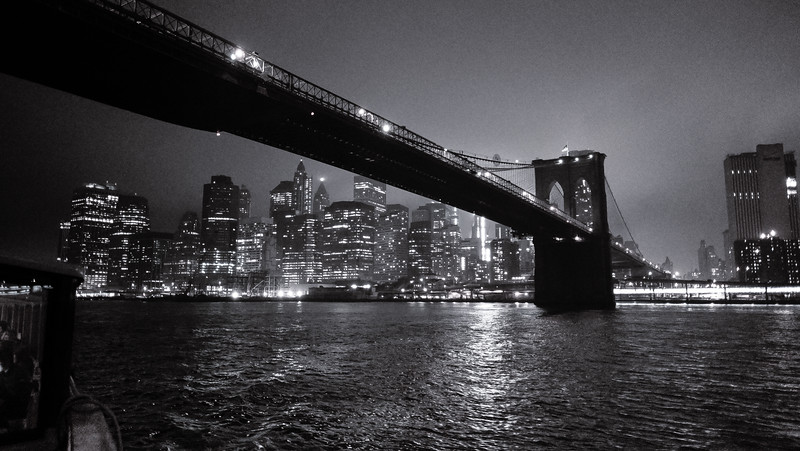 New York Dec 27 2015-27-December - 0140.jpg