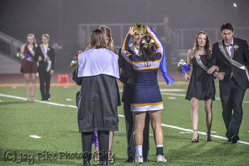 October 5, 2018 - PCHS - Homecoming Pictures-182.jpg