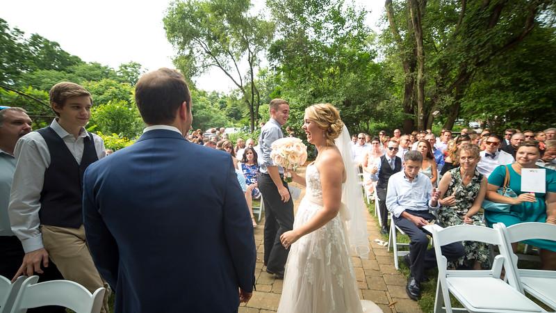 Garrett & Lisa Wedding (448).jpg