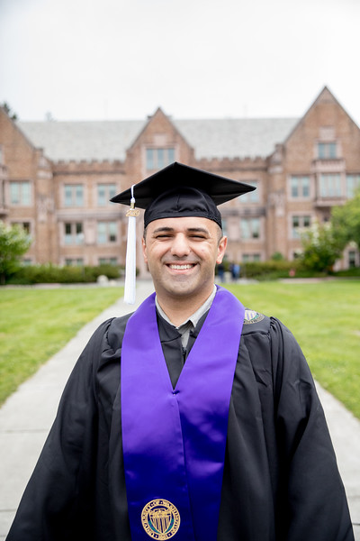 Jacob-UWGrad2019-039.jpg