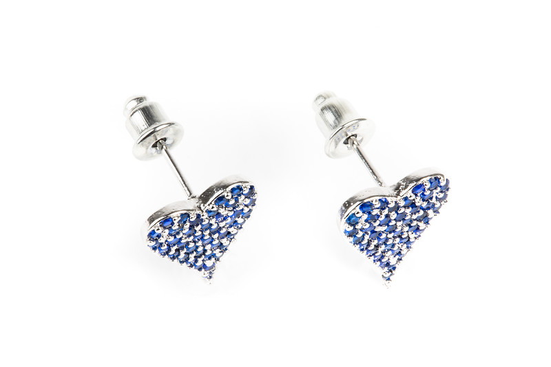 Jewerly Images - Retouched--38.jpg