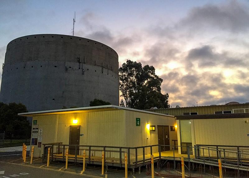 water tower at dawn.jpg