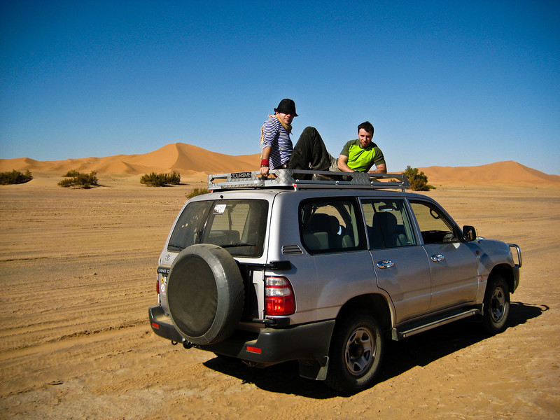 Day4-Sahara-39.jpg