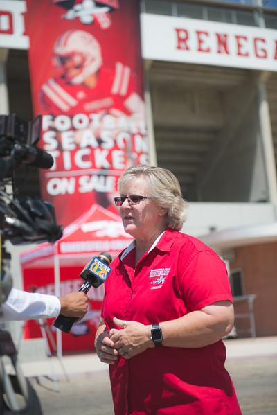 BC Football Media Day - 080817-37.jpg