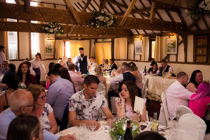 Wedding_Adam_Katie_Fisher_reid_rooms_bensavellphotography-0468.jpg