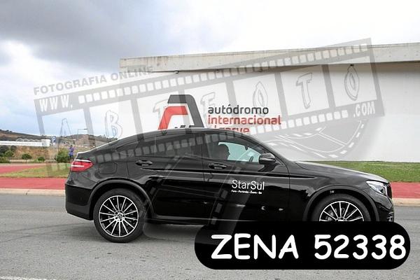 ZENA 52338.jpg