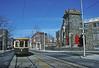 Southeastern Pennsylvania Transportation Authority; Philadelphia, Pennsylvania; January 28, 1995