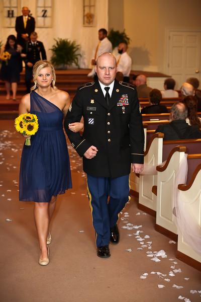 Breeden Wedding PRINT 5.16.15-367.jpg